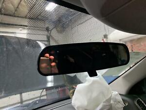 Inside Rear View Mirror JEEP GRAND CHEROKEE 11 12 13