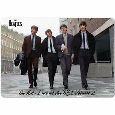 Colecciones de música de The Beatles