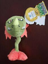 Plants vs Zombies Plush for sale | eBay
