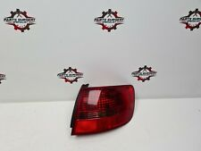 AUDI A6 C6 ESTATE AVANT 2005-2008 REAR RIGHT DRIVER SIDE OUITER TAIL LIGHT