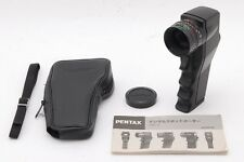 MINT ASAHI PENTAX DIGITAL SPOTMETER Light Meter from Japan 91