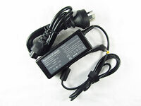 AC Adapter Power Charger For Lenovo IdeaPad G530 G550 G560 G570 Y450 Y530 Laptop