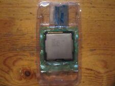 Intel Core i5-2400 Quad-core 3.10GHz  LGA 1155 SR00Q cpu processor
