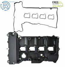 For MERCEDES 12-15 C250 Engine Valve Cover A2710101730