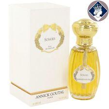 Annick Goutal Songes 100ml/100.5 ml Eau De Parfum Vaporisateur pour femmes
