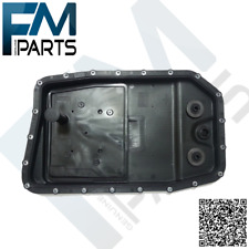 Range Rover Sport L322 Discovery 3 / 4  - ZF 6HP26 Auto Transmission Filter