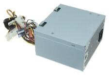 Neues AngebotFSP FSP250-60GEN Netzteil ATX 24-PIN 250W SATA Molex