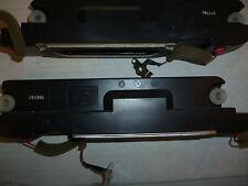 "PHILIPS 32HFL5870D 32"" 32pfl7603d  LCD TV SPEAKERS"