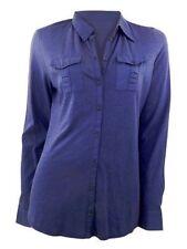 Ropa de mujer Esprit color principal azul