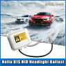 Hella 5DV 009 000-00 New OEM D1S Xenon HID Headlight Ballast Control Module Unit
