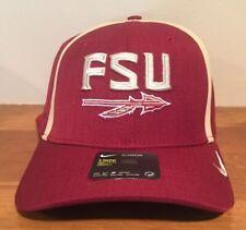 25ca2e706 Nike Regular Season NCAA Fan Apparel & Souvenirs for sale | eBay