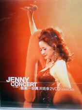 Musik und Konzerte VCD Filme und DVDs