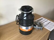 Food Waster Disposer BEAB Model46