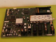 "MAIN BOARD FOR SONY KDL-40V3000 KDL40V3000 40"" TV 1-874-734-11 SCREEN:T400HW01"
