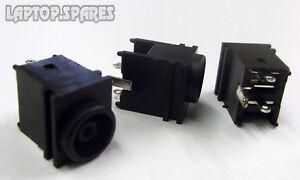 SONY VAIO   PCG 7Y1M PCG 7134M DC Power Socket Jack Port DC036