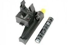 STREAMLIGHT 75277 PIGGYBACK SMART CHARGER AND EXTRA BATTERY STICK FOR STINGER