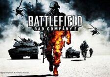 Battlefield: Bad Company 2 Origin Global PC Key