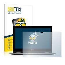 Film Protection Mat pour Dell Inspiron 13 5379 Protecteur Ecran