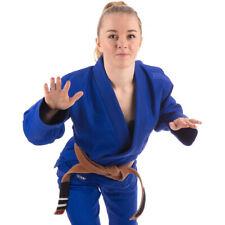 Tatami Fightwear Women's Classic BJJ Gi - Blue