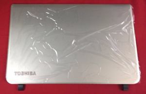 Toshiba Satellite L50-B L50D-B L55-B L55D-B L55DT-B L55T-B Lcd back real cover