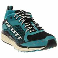 Scott T2 Palani HS  Casual Running  Shoes - Blue - Womens