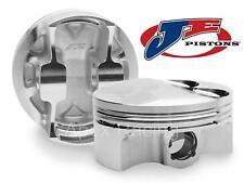 Yamaha JE Piston 12:1 Raptor 350 2005-2013 Warrior 350 1987-2004 Std. Bore Kit