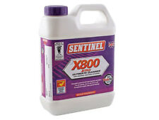 Sentinel X800 1Ltr Ferrequest Ultimate Cleaner