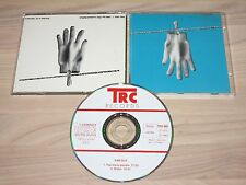 Far out CD-Same/TRC in MINT -