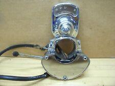 Vintage Hudson Car Transmission Gear Indicator Turn Signal Light Switch 304434