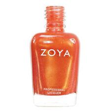 Zoya Nail Polish Sienna Zp323