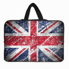 """Flag Wholesale Promotion 15"""" Notebook Laptop Handle Sleeve Carry Bag Cover Case"""