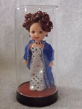 Barbie Doll Convention - Kelly Red Carpet Cuties Doll - Received as Table Gift