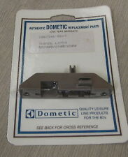 Dometic 2007546027  Refrigerator Travel Latch