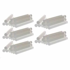 Multipack Hot Melt Glue Gun Sticks Adhesive 100 x 11mm for Electric Glue Guns