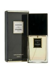 CHANEL Coco 50ml EDT Spray Authentic Perfume for Women COD PayPal Ivanandsophia