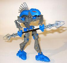Lego Bionicle Rahkshi Guurahk (8590) (2003) Legos