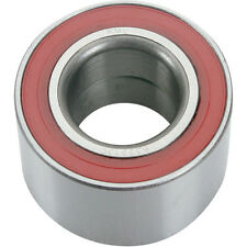 Front Wheel Bearing Kit For Can-Am Commander 1000 2011-2013