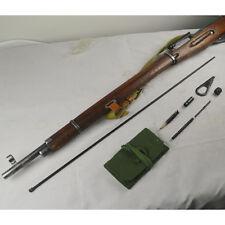 Mosin Nagant 91/30 Cleaning Rod and Kit