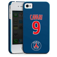 Apple iPhone 4 Premium Case Cover - Cavani - Trikot