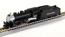 Bachmann N 51571 2-6-2 Prairie, Standard DC, Union Pacific #1838