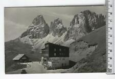 Trentino A.A. - Passo Sella e Sassolungo - BZ 5778