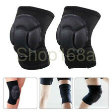 2 Pc Professional Knee Pads Protector for Work Flooring Construction Gardening