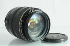 [Excellent+] Canon Zoom Lens EF 28-105mm F/3.5-4.5 from JAPAN