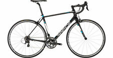Road Racing Bikes Frame Size M