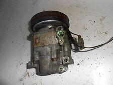 Klimakompressor Mazda 323 F Bj.1998-2000 H12A0AH4EL