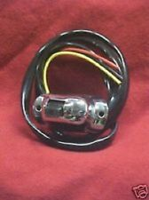 Harley,Pan Head,new handlebar head light dimmer switch