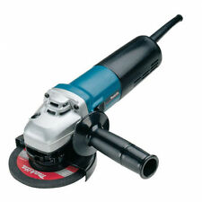 Makita 9565CR 1400 W Schleifmaschine