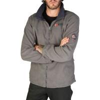 Geographical Norway Mens Tamazonie Fleece Jacket Was £60 Now £27.99