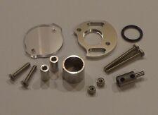 Tamiya LunchBox/Hornet/Midnight Pumpkin Adjustable Motor Mount kit (9-20t) CW01