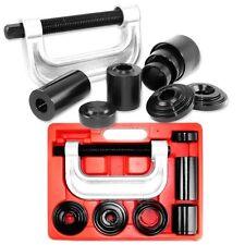 4 n 1 Ball Joint Service Kit Brake Anchor Pin Removal Installation Mechanics